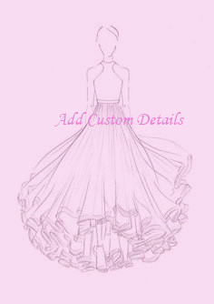DressSketch_AddCustom