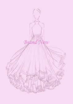 DressSketch_BrandNew