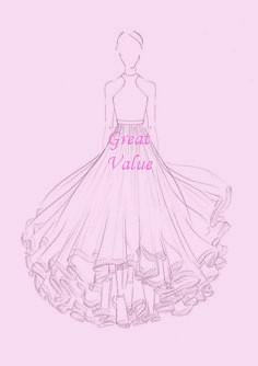 DressSketch_GreatValue