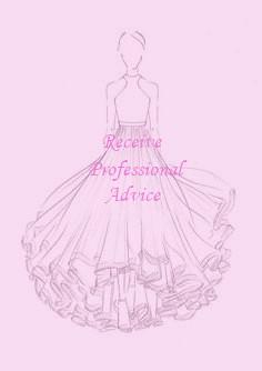 DressSketch_ReceiveProfessionAdvice